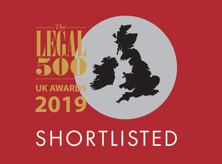 L500 UK Awards 2019 shortlisted logo web
